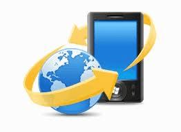 Mobile Backup Software