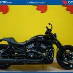 Moto Usata Harley Davidson 1250 Night Rod Special 2007 12 000 00