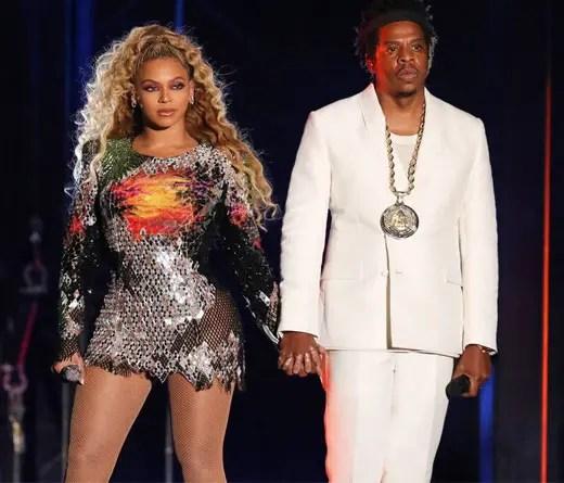 CMTV - Beyoncé a full con el veganismo