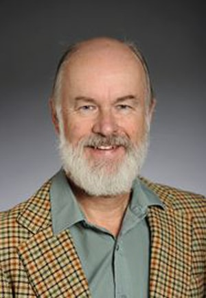 John Nagle