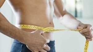 weight-loss_1200x675