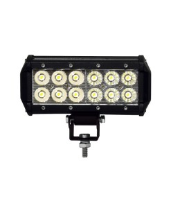 36635 LED Light