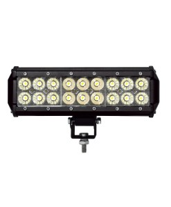 36636 LED light