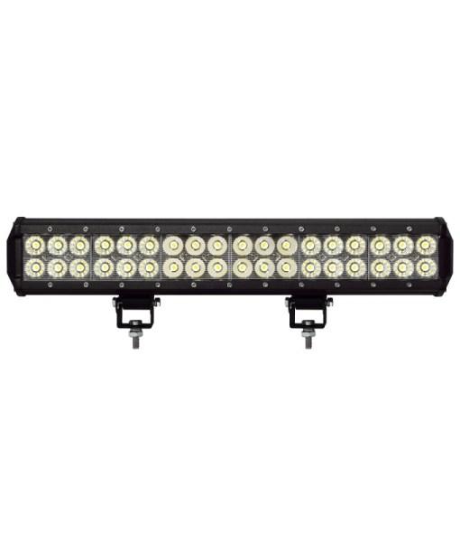 36639 LED Light