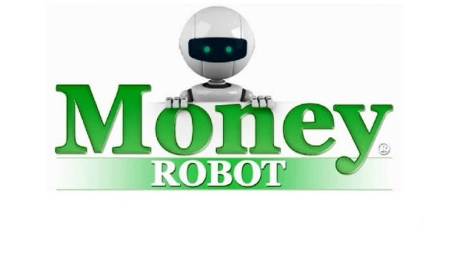 Money Robot Submitter 7.30 Cracked Version Free Download