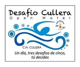 Desafío Cullera