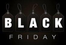 Photo of «Black Friday»: Τι σχέση έχουμε εμείς με αυτήν την χαζο-Αμερικανιά; – Εχουμε εμείς «Ημέρα των Ευχαριστιών»;