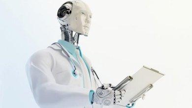 Photo of ΗΠΑ: Το πρώτο αυτόνομο καρδιοχειρουργικό ρομπότ
