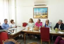 Photo of Αγιος Νικόλαος: Θα ανακαινιστεί το διοικητήριο της περιφερειακής ενότητας