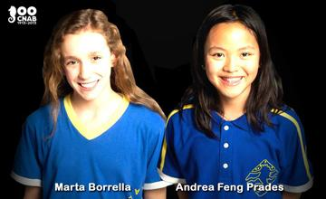 Marta-Borrel-Andrea-Feng.jpg