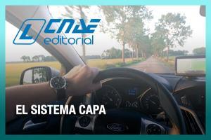 El sistema CAPA: vuelta al cupo