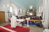 Uskrs u župi Stolac