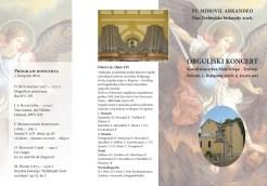 Trebinje 2016 Program Koncert.indd