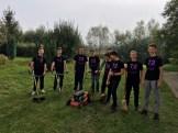 novi-travnik-vrijedni-mladi-1