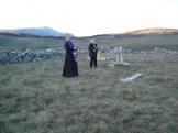 Luka - katoličko groblje