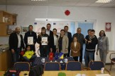 Potpisivanje ugovora u Mostaru (2)