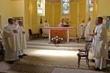 crkva_katedrala_trebinje_misa_2