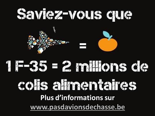 F35_-_colis_alimentaires_petit