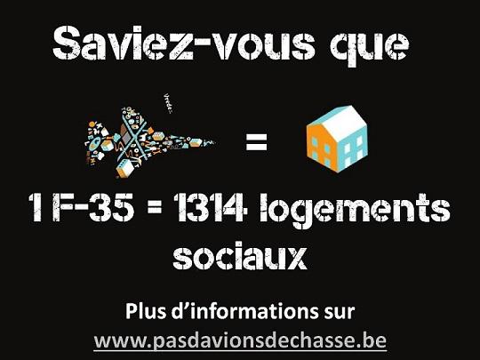 F35_-_logements_sociaux_petit