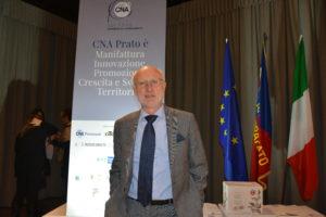 presidente-nazionale-cna-daniele-vaccarino