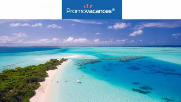Promovacances | CNAS