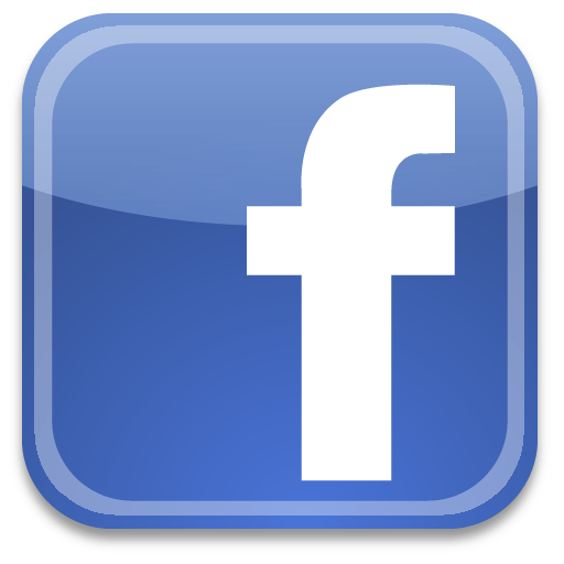 facebookcon