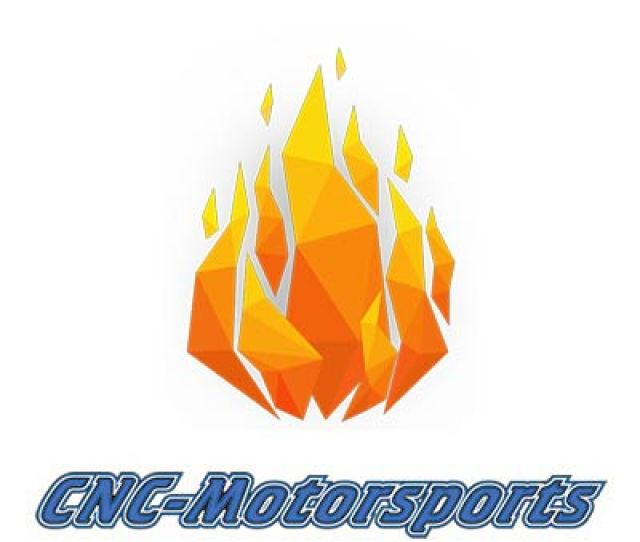 Bh Cp Bullet Dodge Chrysler Hemi Forged Pistons 4  01