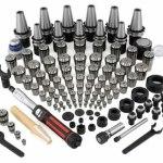 CNC parts supply Inc