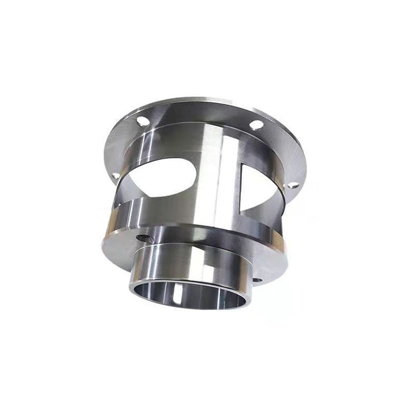 cnc-custom-machining-parts
