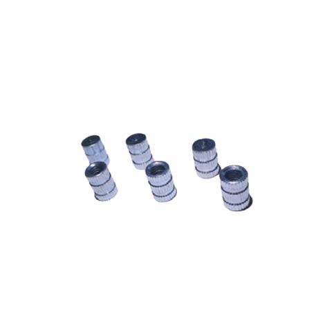 m4-aluminum-nut-press-riveting