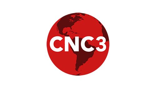 cnc3logo | CNC3
