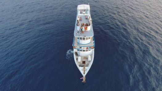 Seguridad Marítima - Club Náutico Campello