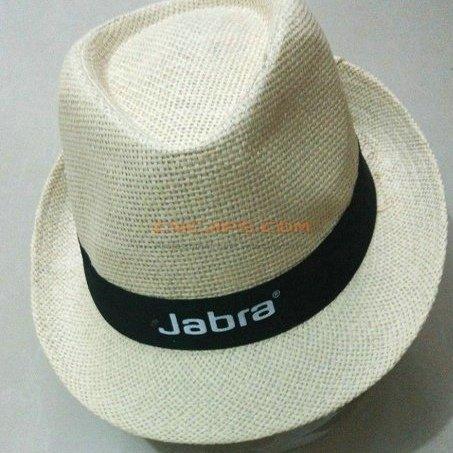 Jabra showcase