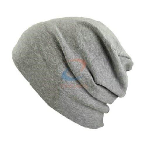 Slouchy Beanie Hat(1)