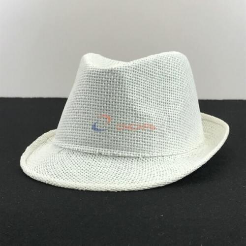 kid fedora hat