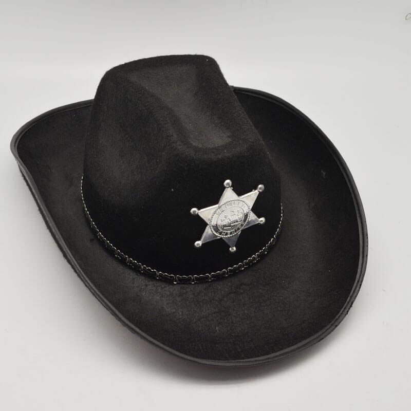 Sombrero-mexico-hat-supplier