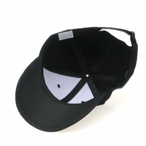 wholesale baseball cap