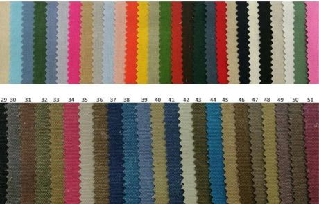 cotton linen fabric manufacturer