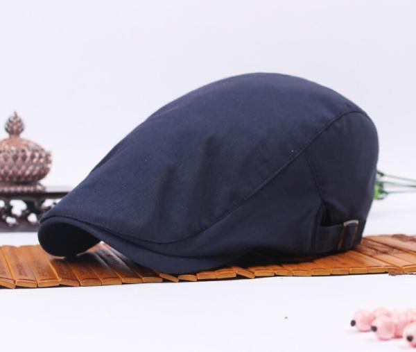 ivy caps cncaps