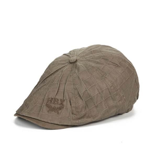 newboy cap CNCAPS