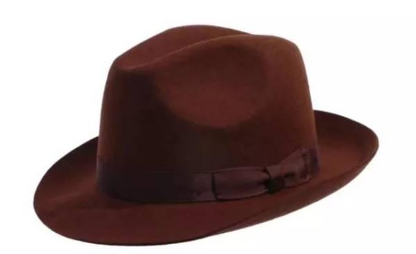 trilby hat supplier