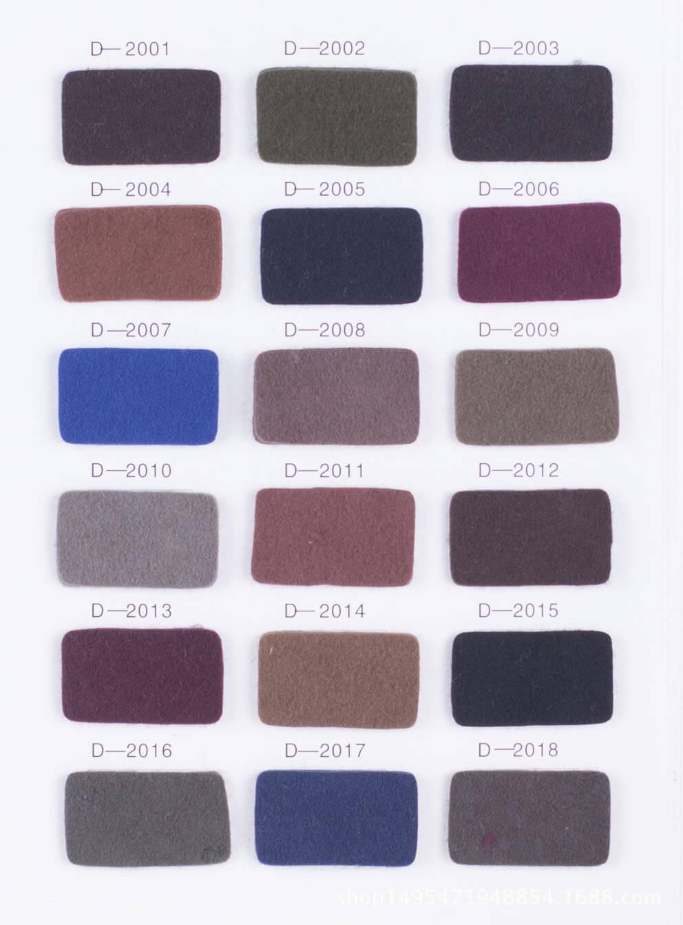 wool panama hat manufacturer