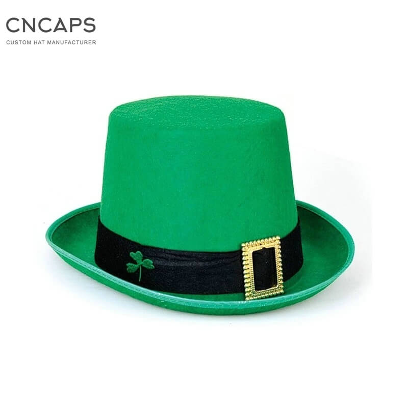 Top Felt party hat