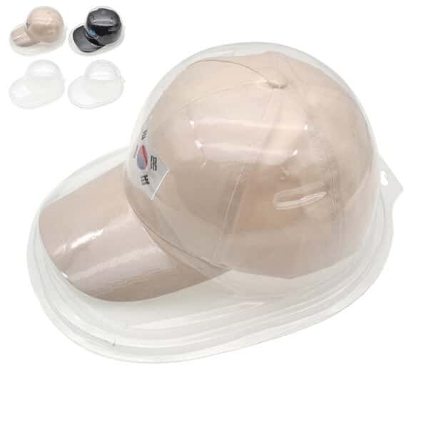 cap dustproof plastic cover