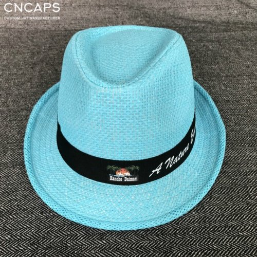 61430dae90080 Women s Hat - Page 5 of 8 - China Professional Headwear Manufacturer ...