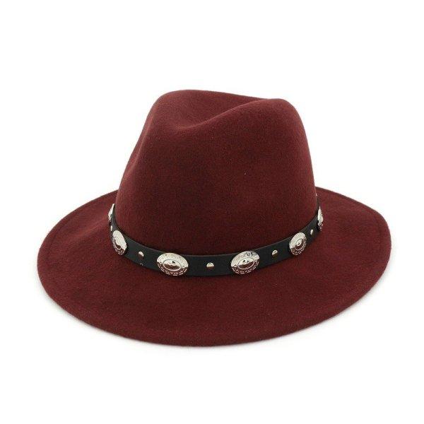wool panama hat wholesale
