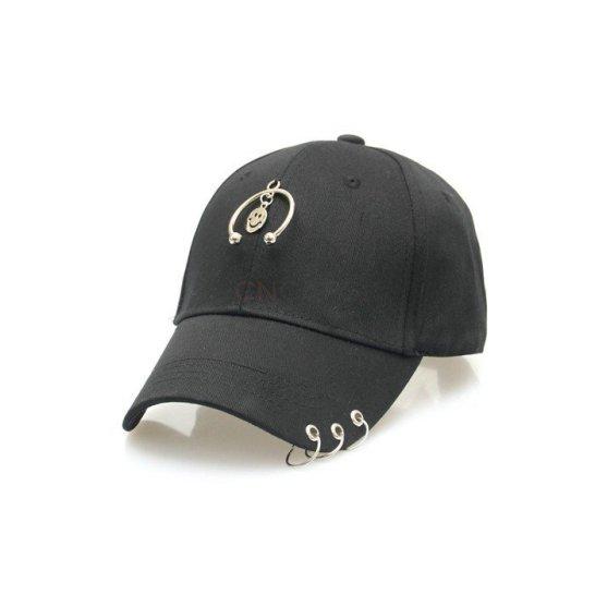 wholesale baseball caps