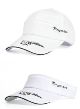 2 in 1 detachable cap (12)