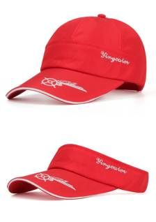 2 in 1 detachable cap (18)
