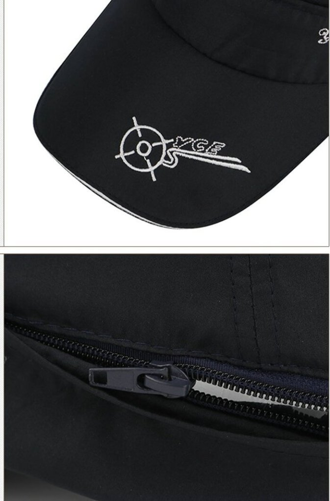 2 in 1 detachable cap (26)